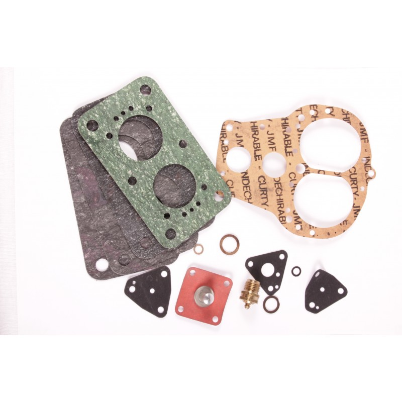 Kit di revisione per carburatore Solex 28/36 SDID