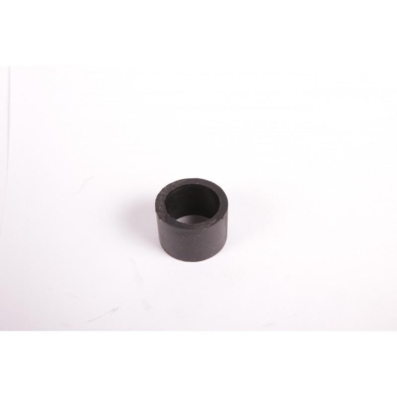 Gommino per fascette passa tubo in gomma
