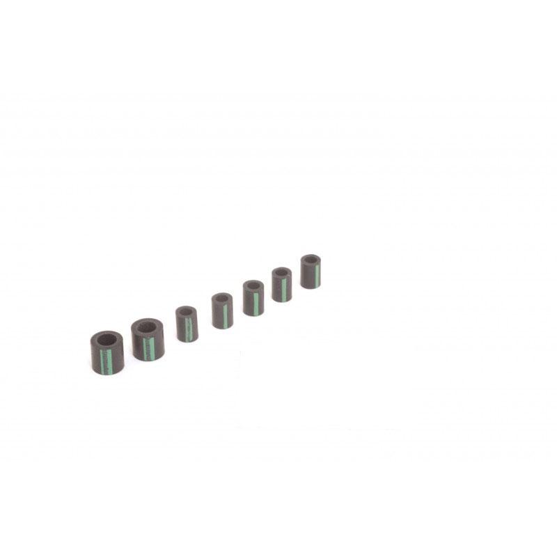 Gommino idraulico LHM 4,5 mm